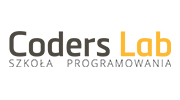 Coders Lab